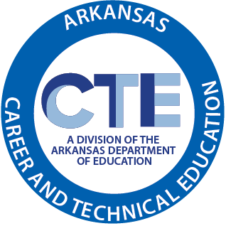 ADE Division of Career and Technical Education